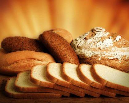 Bread Improver - Savannah Surfactants