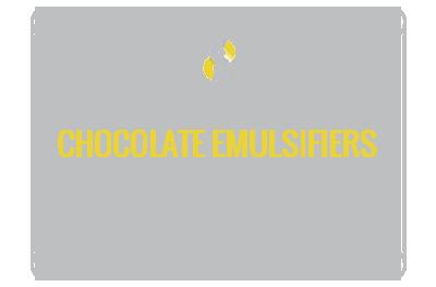 Savannah Surfactants - Suppliers of Emulsifiers since 1995